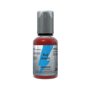 Red Astaire Concentrate by T-Juice